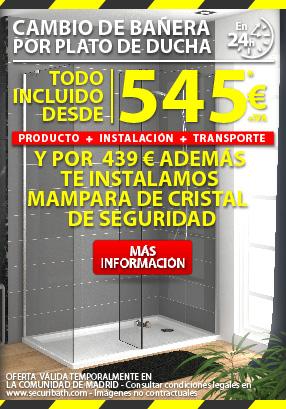 cambiar-banera-545-euros