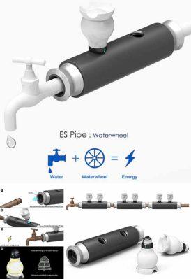 es_pipe_waterwheel