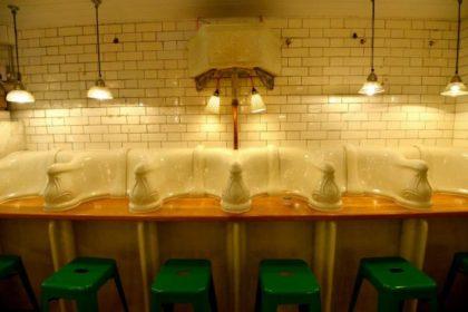 Attendant-cafe-London2