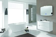 bañoelegante