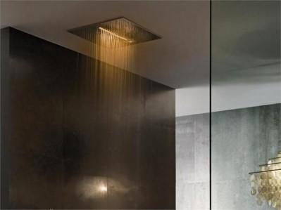 ducha-acqua-zone-6