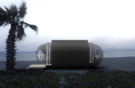 Drop-un-hotel-ecologico-y-movil