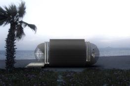 Drop-un-hotel-ecologico-y-movil