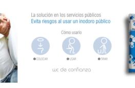 Baño_publico_wc_protect