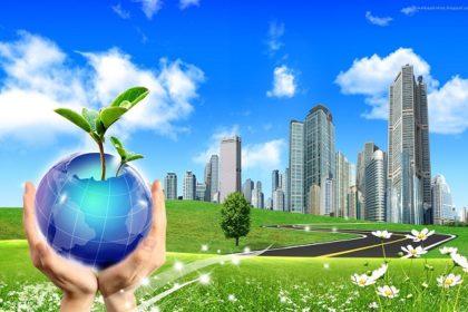Ahorro energético reciclaje