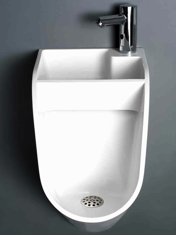 Lavabos Para Baño Ideal Standard:preview