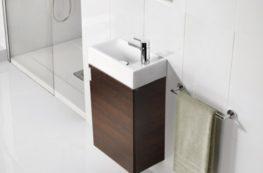 armario-lavabo-Petit-wenge