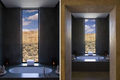 bañera-vistas-1