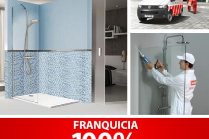 Franquicia_Securibath
