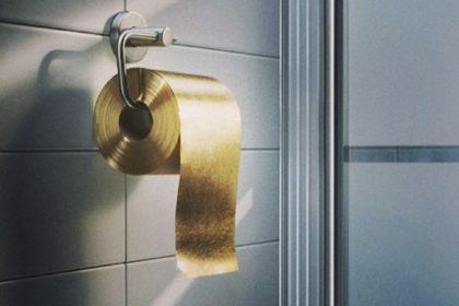 Papel-higiénico-oro-1