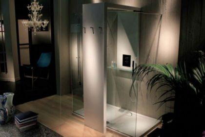 Radiador-cabina-ducha-Monolite