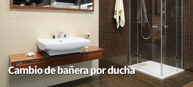 cambio-de-bañera-por-ducha-