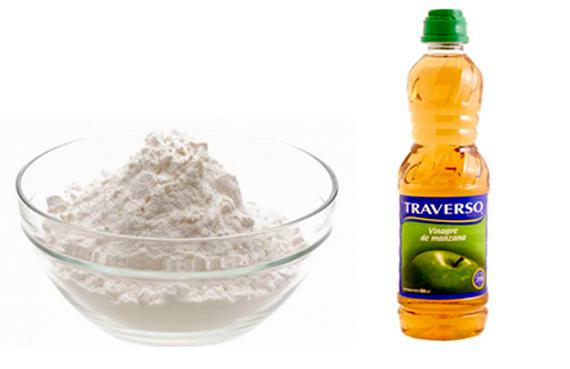 C mo limpiar nuestro ba o con productos naturales aqua for Limpiar bano productos