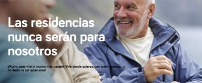 personas_mayores_casa