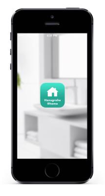 Una app para dise ar virtualmente elementos del ba o y for Elementos del bano