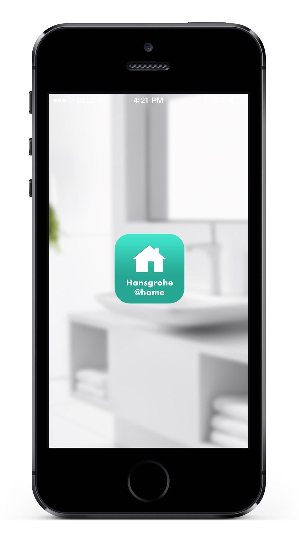 App para dise ar cocinas casa dise o - App diseno casas ...