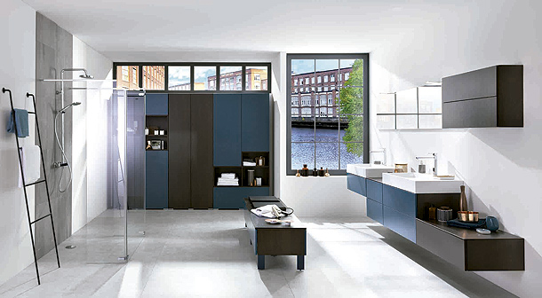 bañoos-arcos-loft-schmidt-cocinas-3