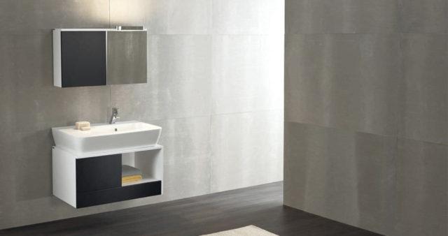 mueble-lavabo-moderno-pared-56667-2153857