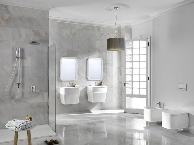 Bathroom-Design-Porcelanosa-Chelsea-Collection-BelleEpoque-NokenDesign-1-624x468