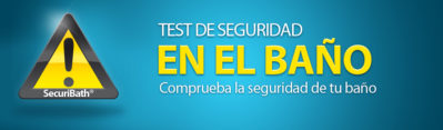 test-de-seguridad