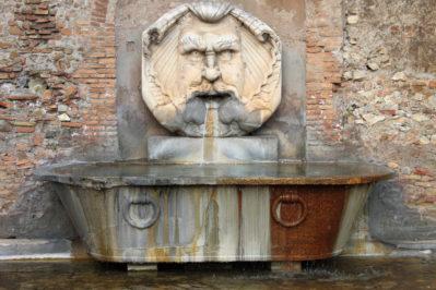 La cultura del baño según SecuriBath