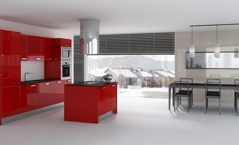 Reforma tu cocina a tu gusto y al mejor precio aqua - Reforma tu cocina ...