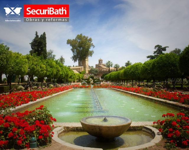 SecuriBath cambio de bañera por plato de ducha_Cordoba