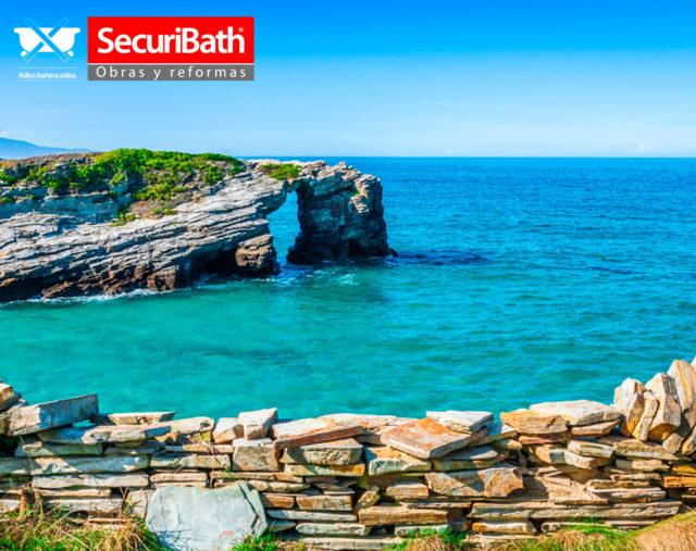 SecuriBath-cambio-de-bañera-por-plato-de-ducha_Lugo
