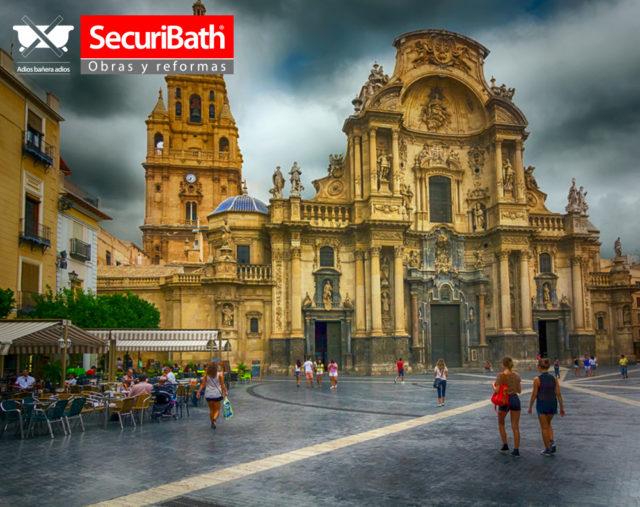SecuriBath-cambio-de-bañera-por-plato-de-ducha_MURCIA