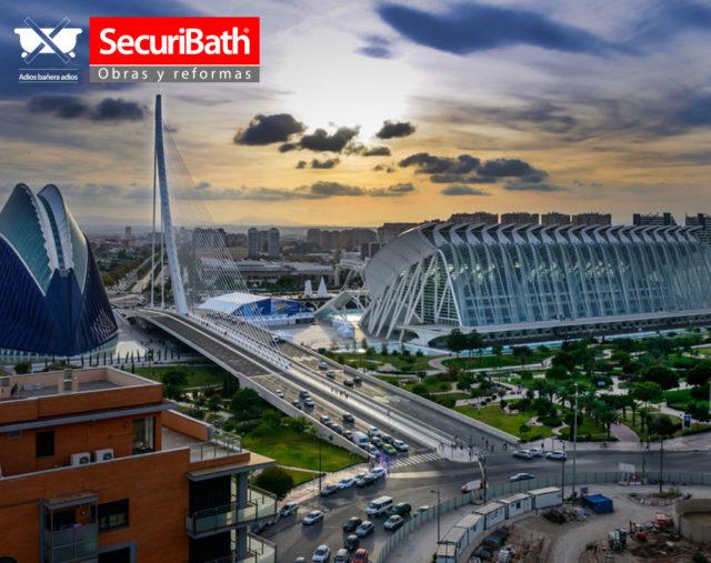 SecuriBath-cambio-de-bañera-por-plato-de-ducha_VALENCIA