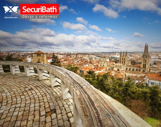 SecuriBath cambio de bañera por plato de ducha_burgos