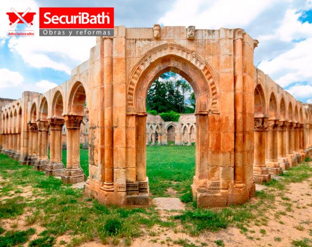SecuriBath-cambio-de-bañera-por-plato-de-ducha_soria