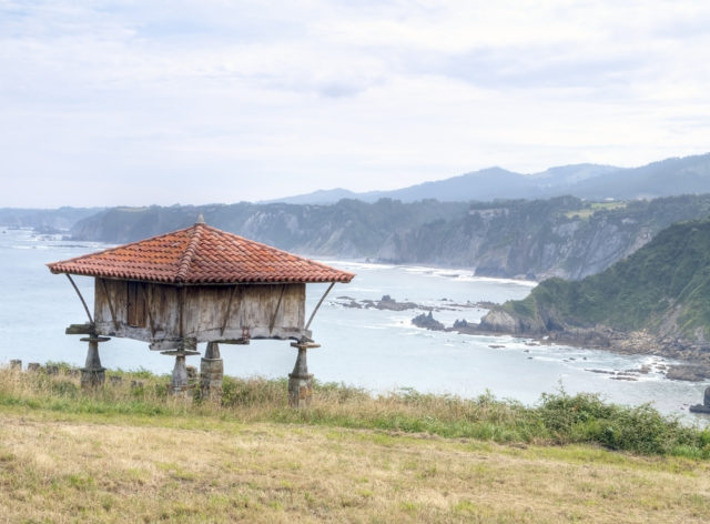 SecuriBath en Asturias