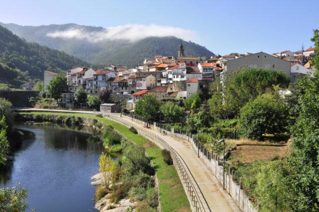 SecuriBath en Ourense