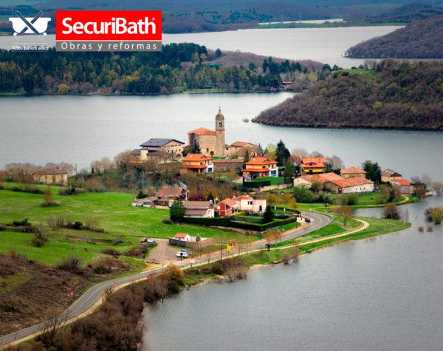 SecuriBath-cambio-de-bañera-por-plato-de-ducha_Alava