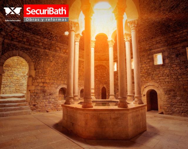 SecuriBath-cambio-de-bañera-por-plato-de-ducha_Girona