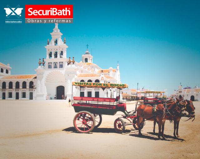 SecuriBath-cambio-de-bañera-por-plato-de-ducha_Huelva