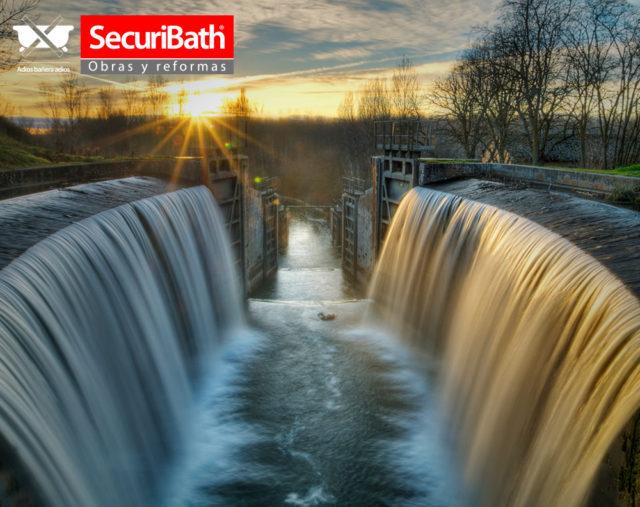 SecuriBath-cambio-de-bañera-por-plato-de-ducha_Palencia