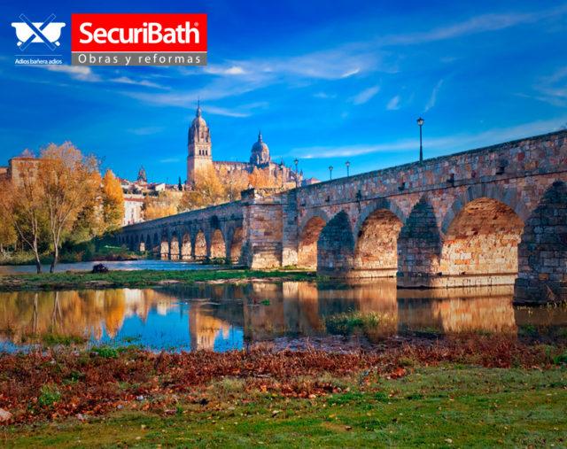 SecuriBath-cambio-de-bañera-por-plato-de-ducha_Salamanca