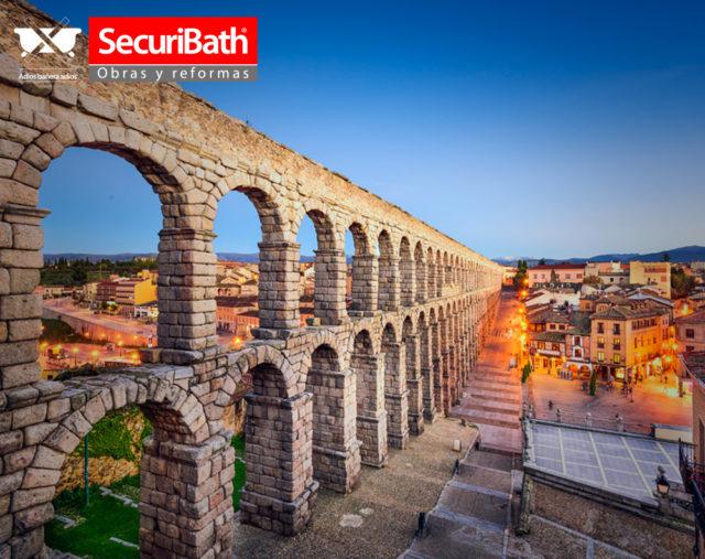 SecuriBath-cambio-de-bañera-por-plato-de-ducha_Segovia