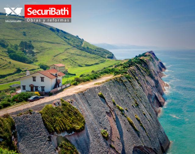 SecuriBath-cambio-de-bañera-por-plato-de-ducha_lipuzcoa