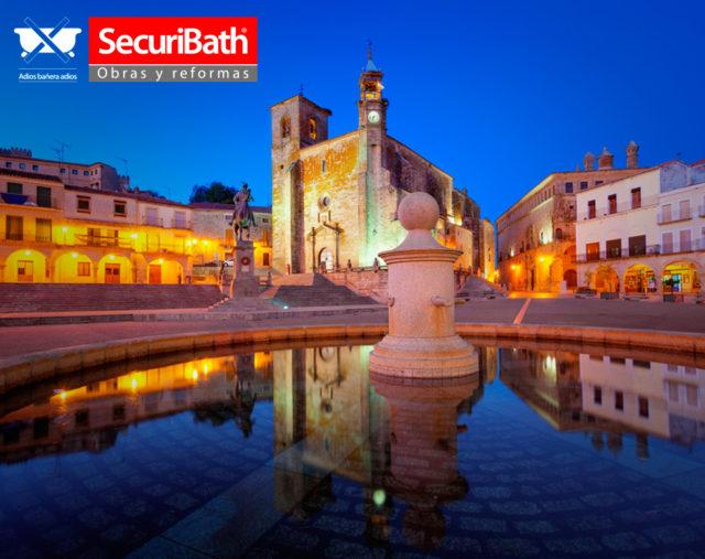 SecuriBath-cambio-de-banera-por-plato-de-ducha_Cáceres