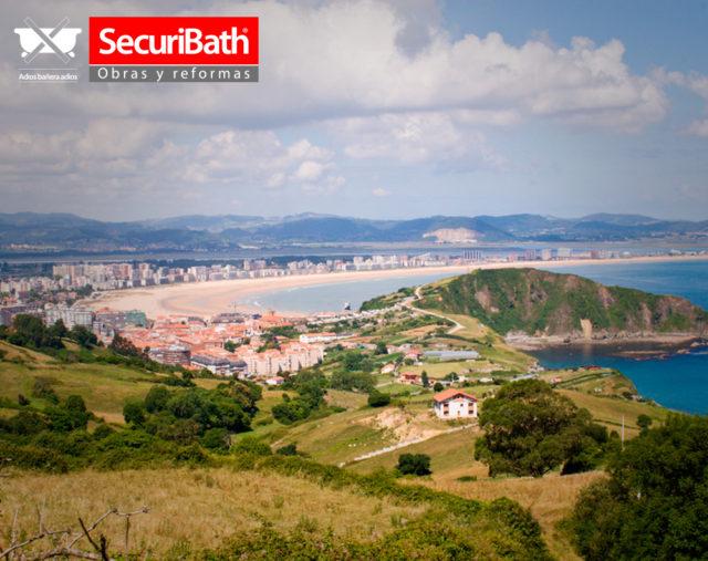 SecuriBath-cambio-de-banera-por-plato-de-ducha_Cantabria