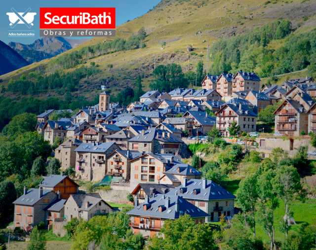 SecuriBath-cambio-de-banera-por-plato-de-ducha_Lleida-640x507