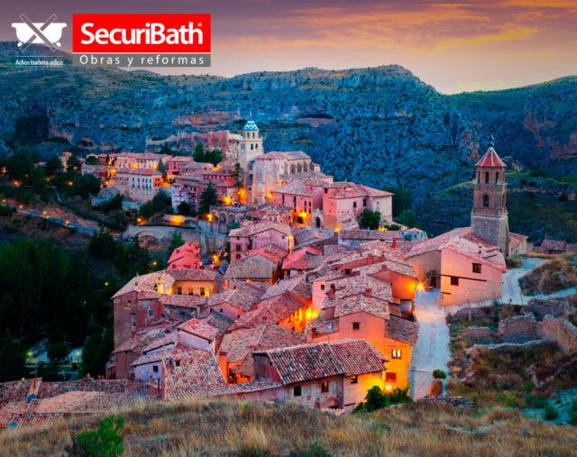 SecuriBath-cambio-de-banera-por-plato-de-ducha_Teruel