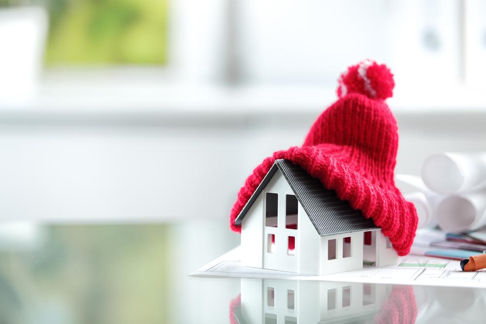 Pon tu casa al d a con securibath se acaba el verano y - La casa de las calderas ...