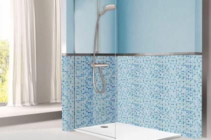 cambiar bañeras por platos de ducha