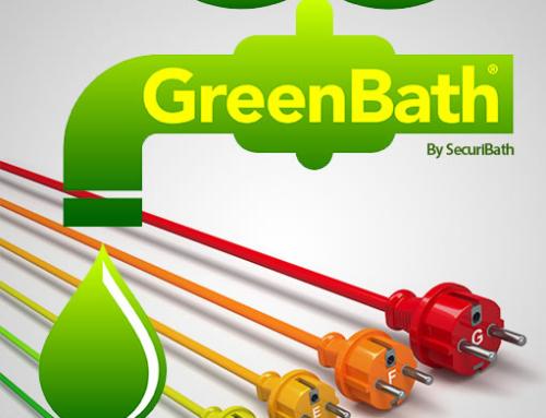 Securibath, una empresa comprometida con el medio ambiente