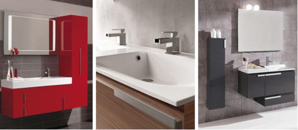 Conoces los muebles de ba o securibath aqua for Lo ultimo en muebles de bano