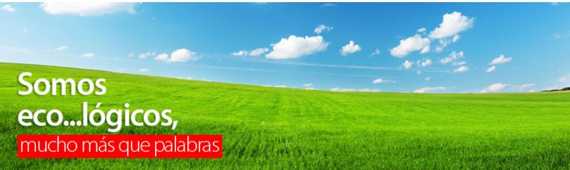 compromiso medioambiental de Securibath